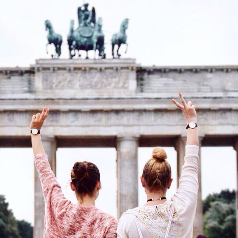 berlin-mein-kurztrip