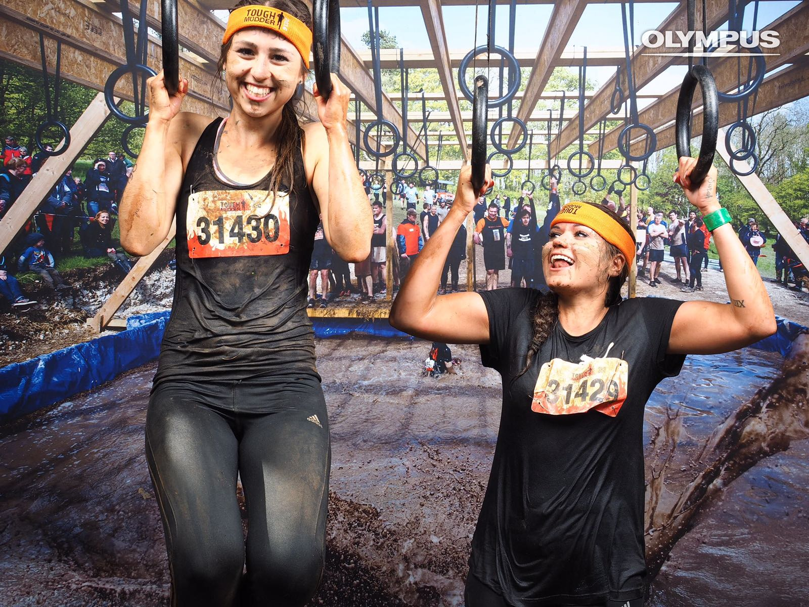 we-are-a-tough-mudder-18-km-hinderniss-lauf