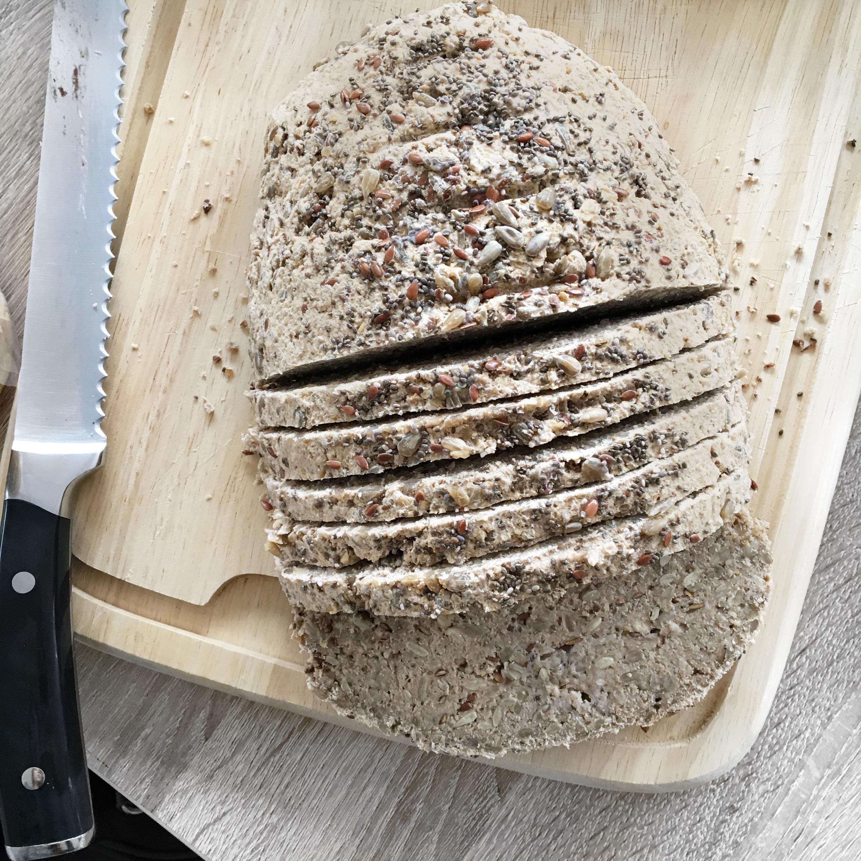 buchweizen-superfood-brot