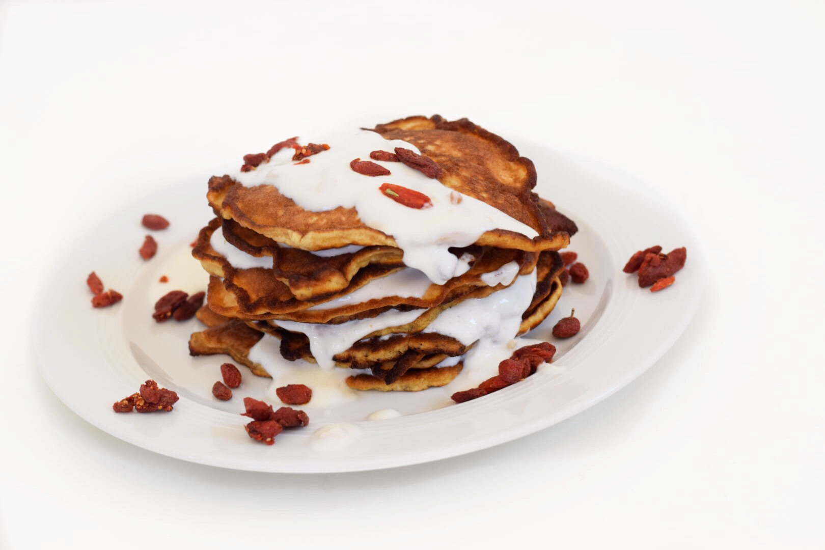 simple-pfannkuchen