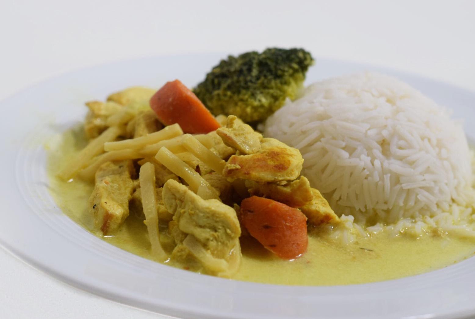 haehnchen-thai-curry-aus-ohne-fertigpaste