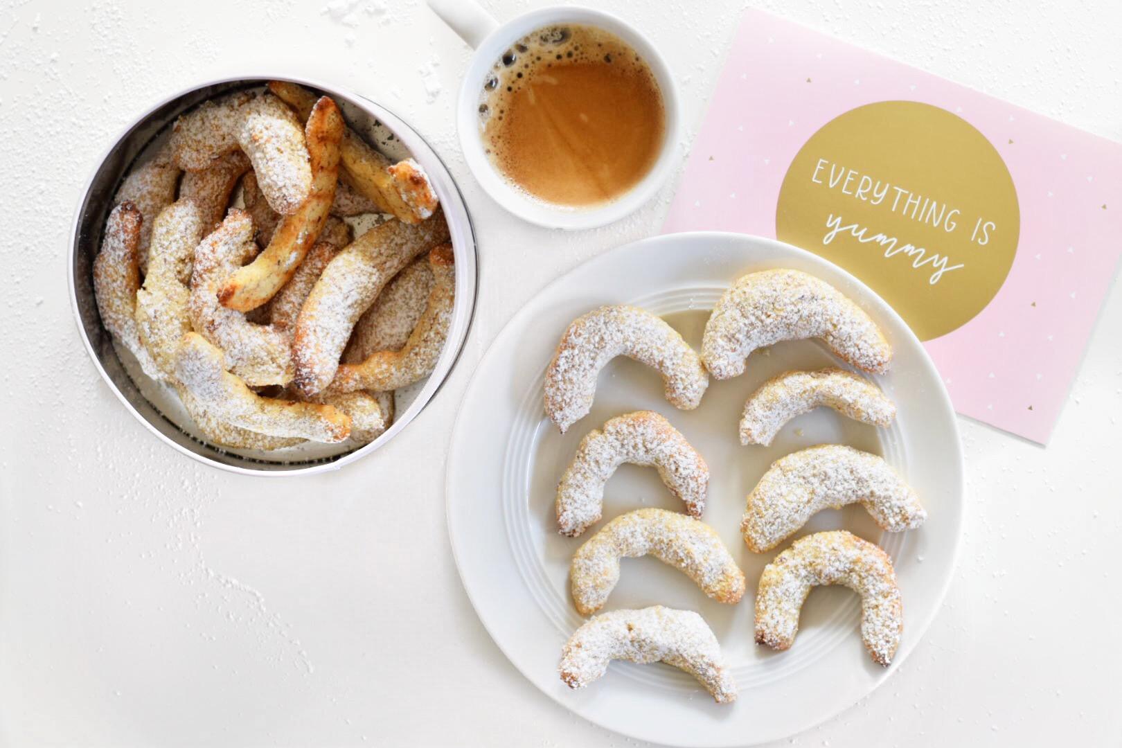 gluten-und-zuckerfreie-vanillekipferl
