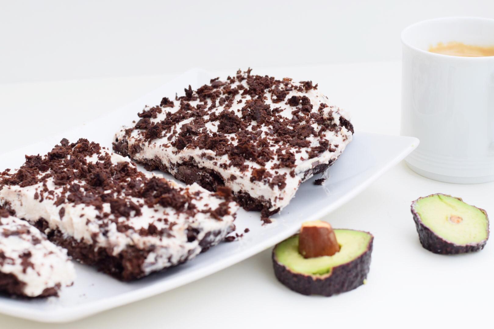 brownie-auflauf-lowcarb-glutenfrei-zuckerfrei