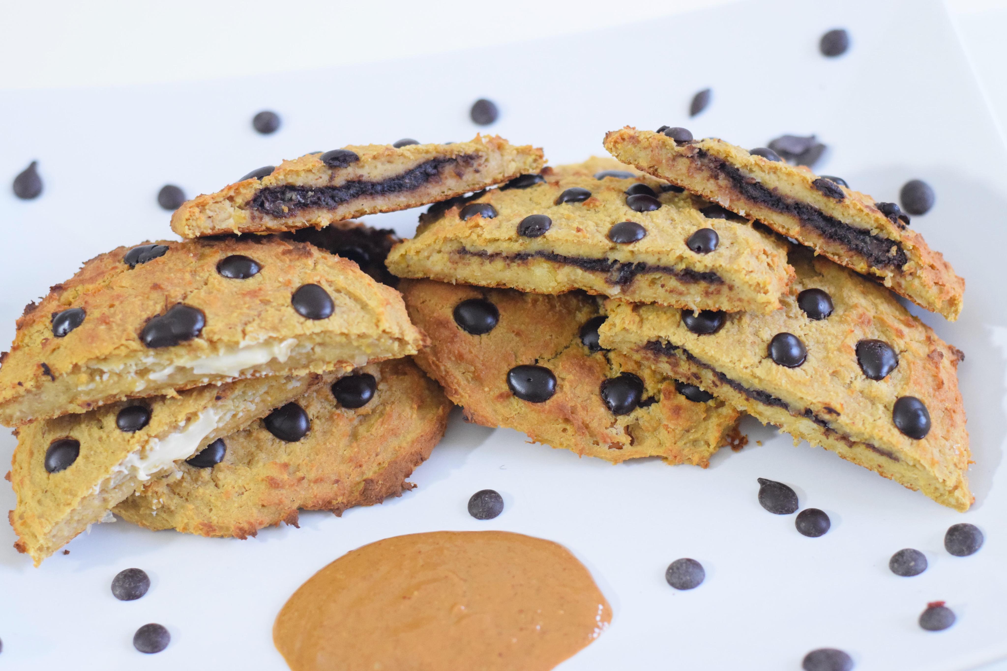 gefuellte-kichererbsencookies