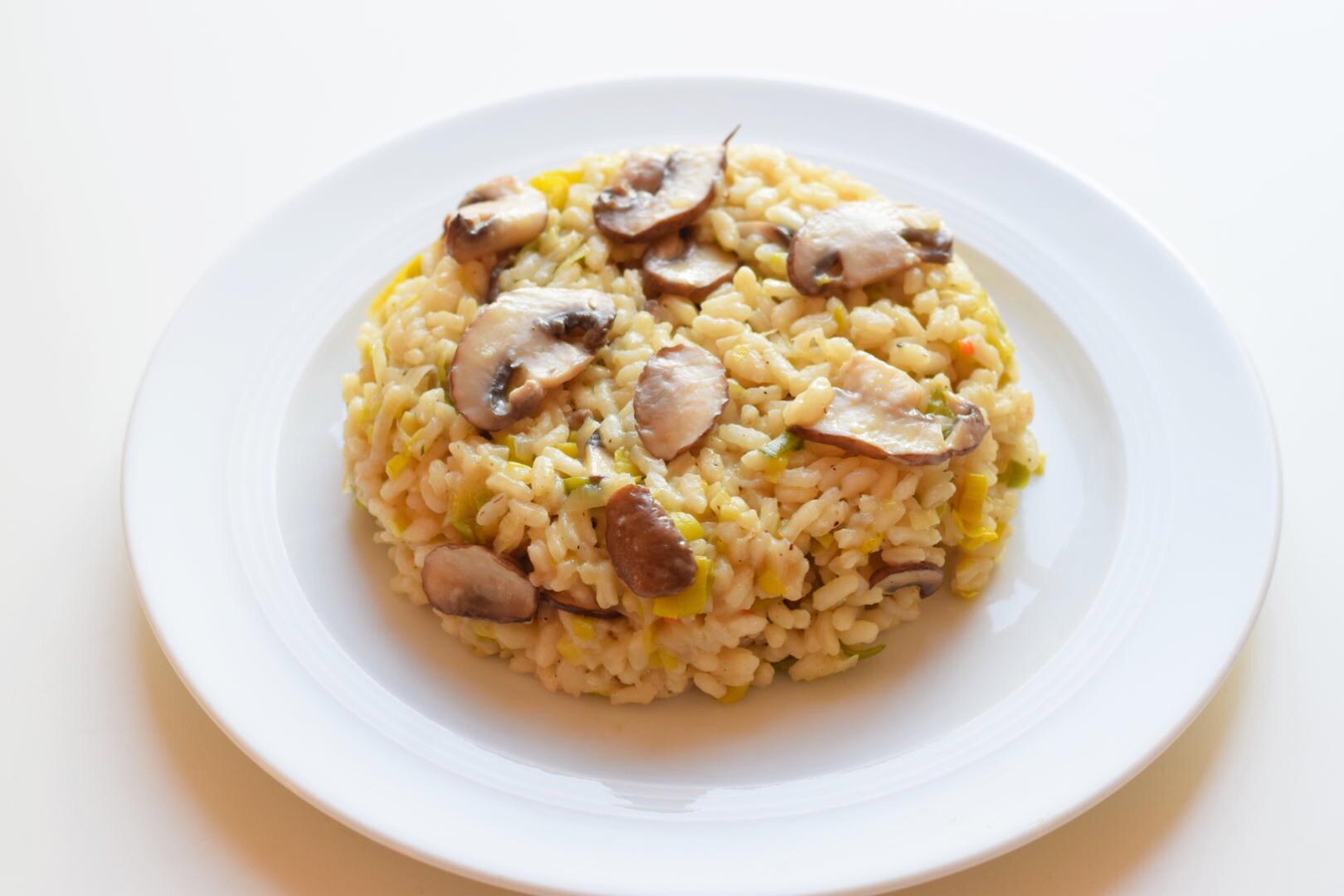 venezianisches-risotto