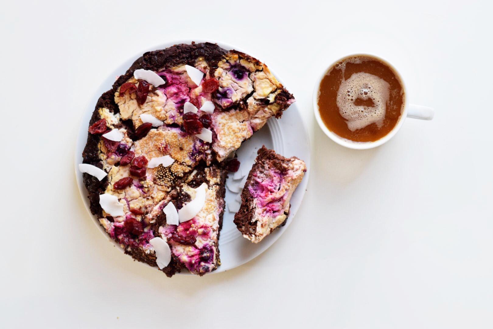 glutenfreier-zupfkuchen-mit-fruechten