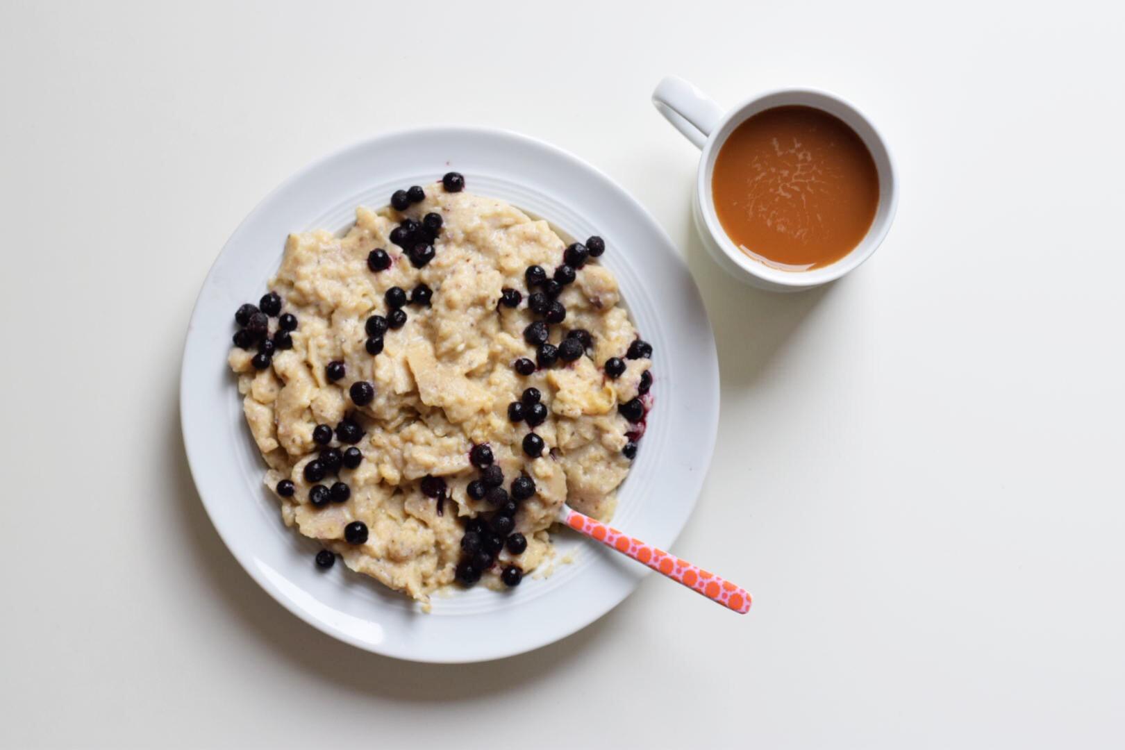 pudding-oats-aus-buchweizenflocken