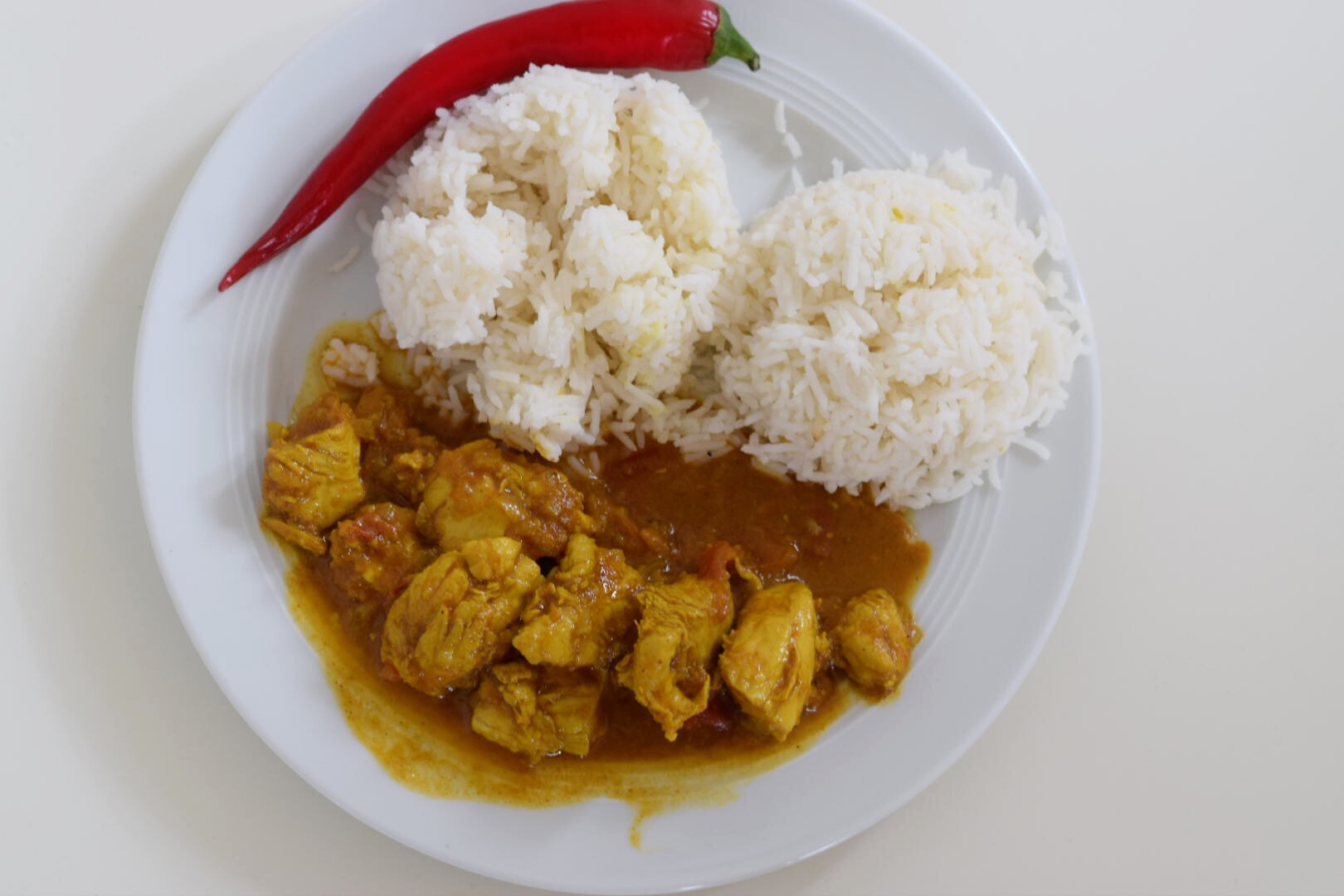 bhuna-indisches-haehnchencurry