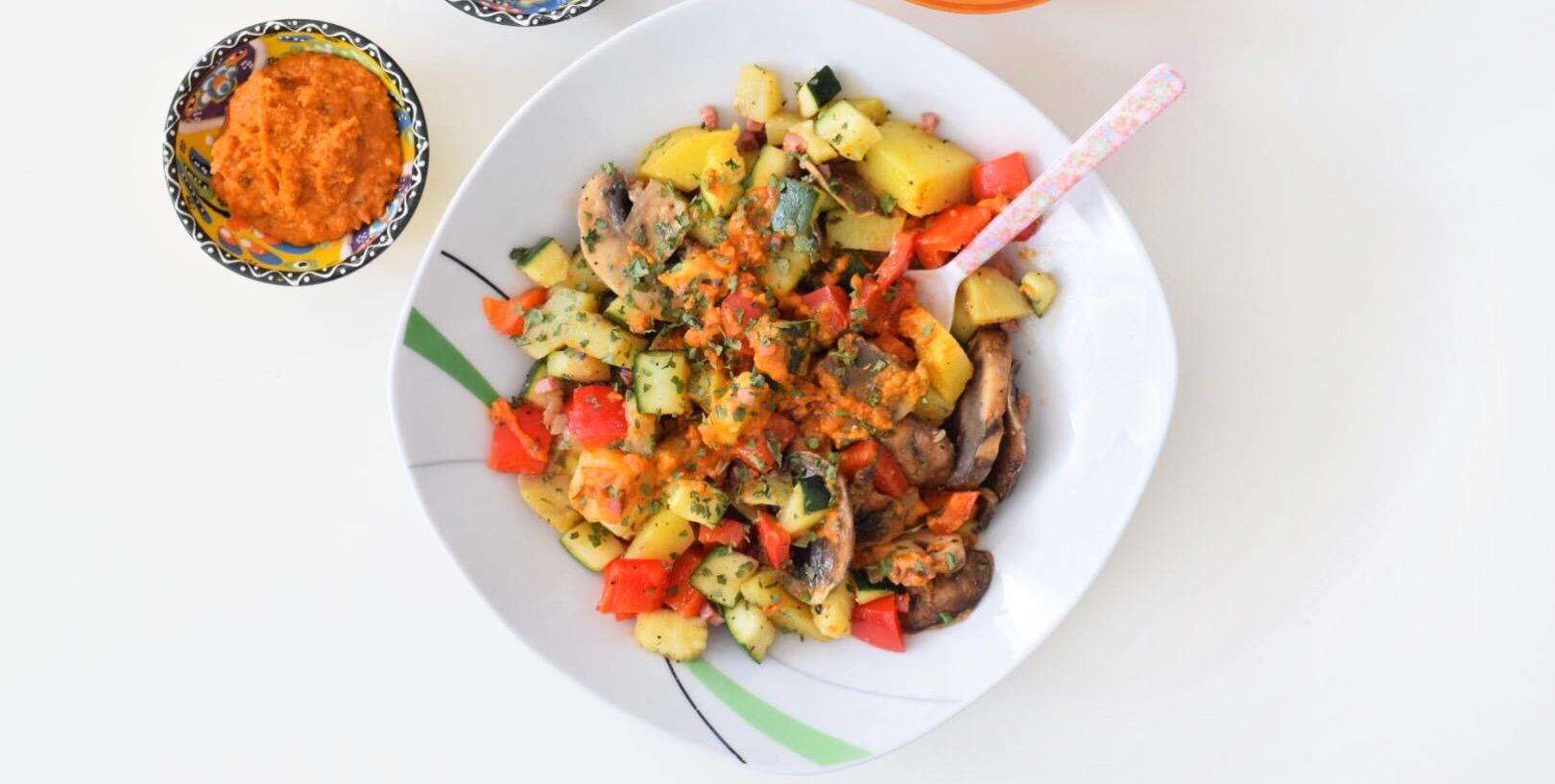 simple-kartoffel-gemuese-pfane
