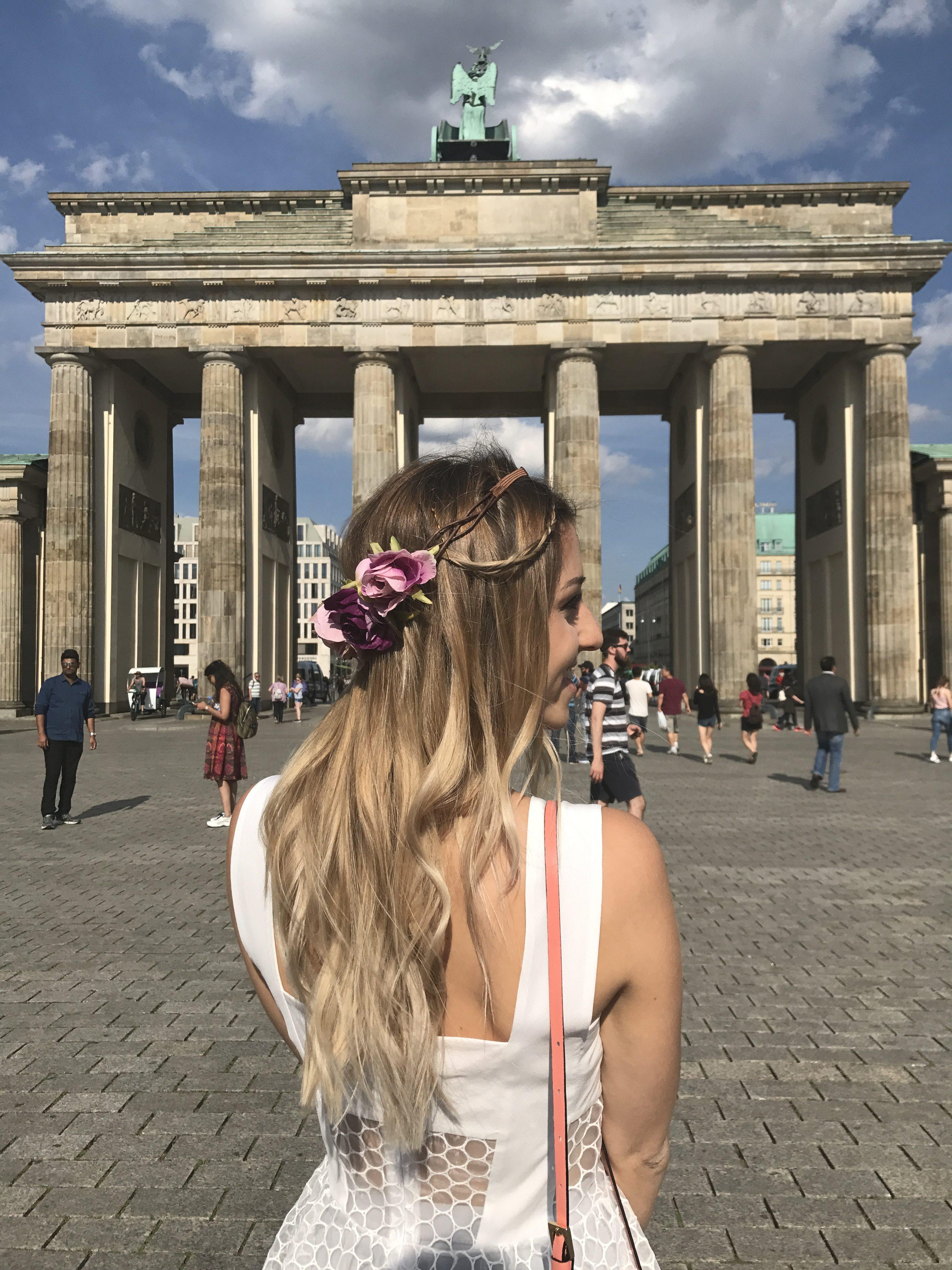 fashion-week-berlin-2017