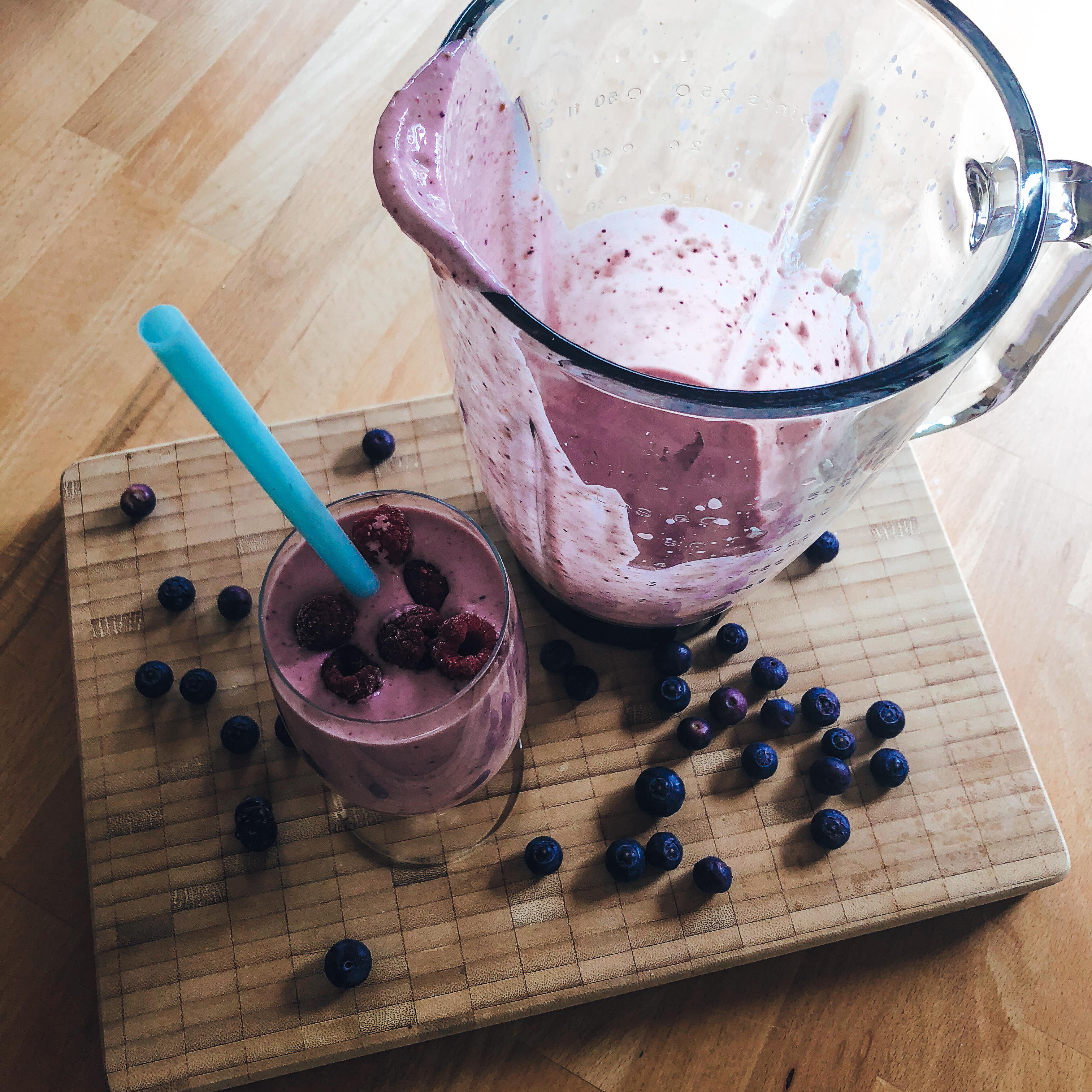 wachmacher-smoothie