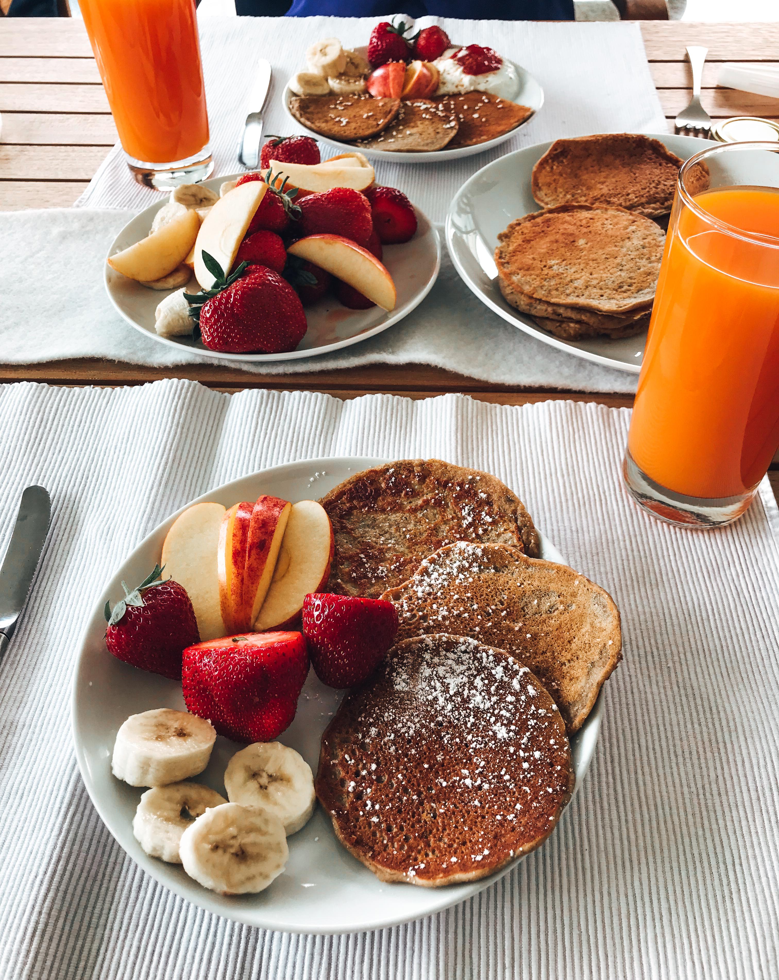 pancakes-aus-hafermehl