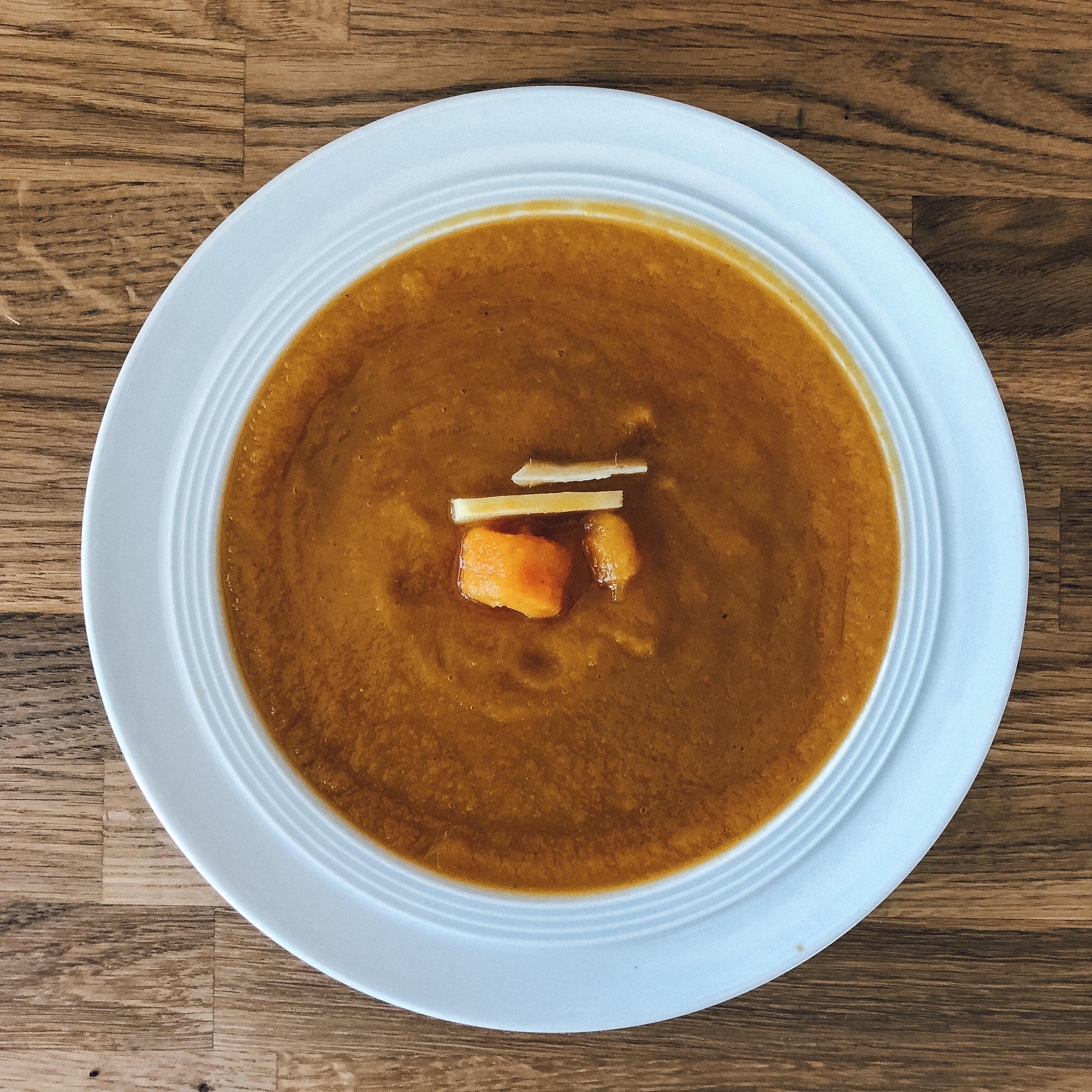 herbstliches-immunbooster-sueppchen-vegan-glutenfrei