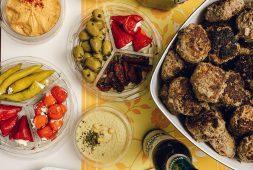 das-glutenfreie-buffet