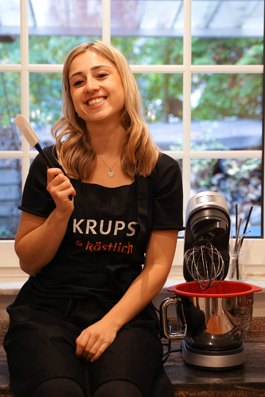 krups-kostlich-die-virtuelle-kochshow